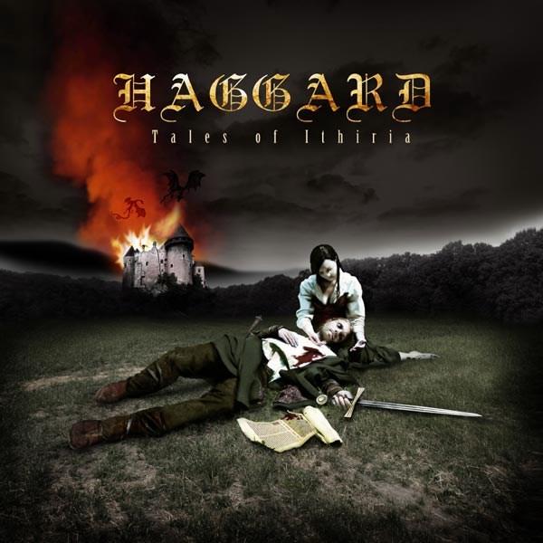 haggard_-_tales_of_ithiria
